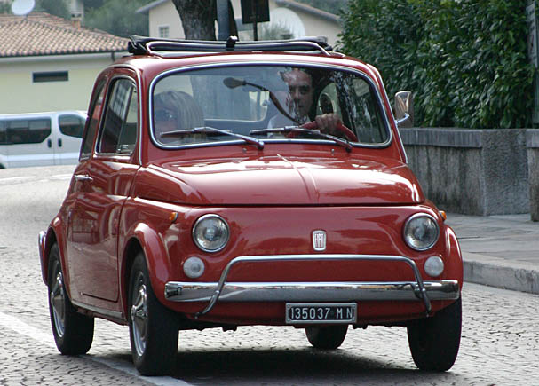 Fiat-500-1957.jpg