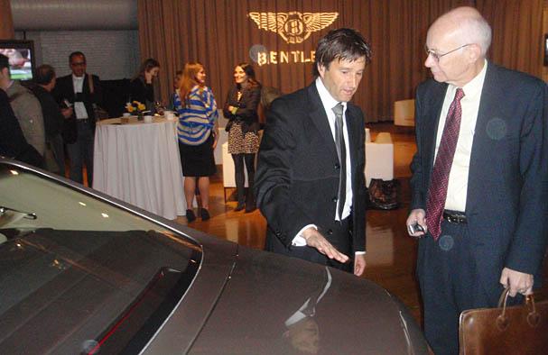 2011-Bentley-Mulsanne-Jim-MacPherson.jpg