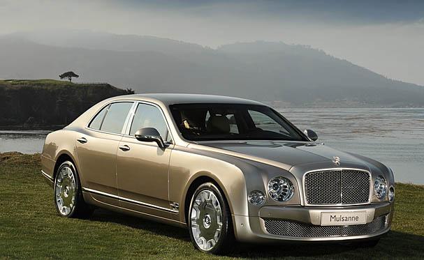 2011-Bentley-Mulsanne-front-34.jpg