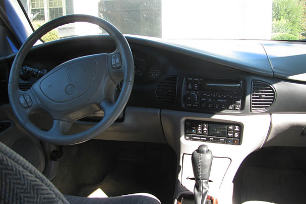buick regal 2011 interior. 1999buickregalinteriorjpg buick regal 2011 interior