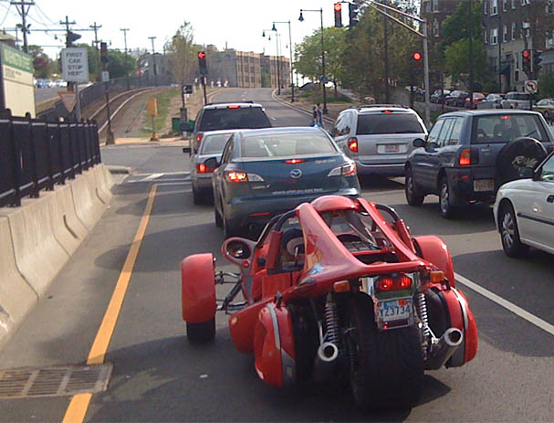 new or used campagna t rex motorcycles in autos weblog. Black Bedroom Furniture Sets. Home Design Ideas