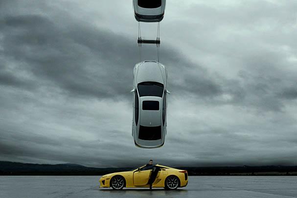 Lexus-ad.jpg