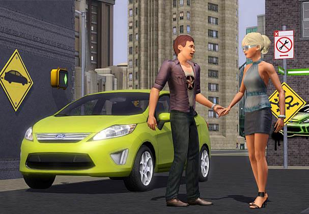 2011-Ford-Fiesta-Gen-Y-Sims.jpg