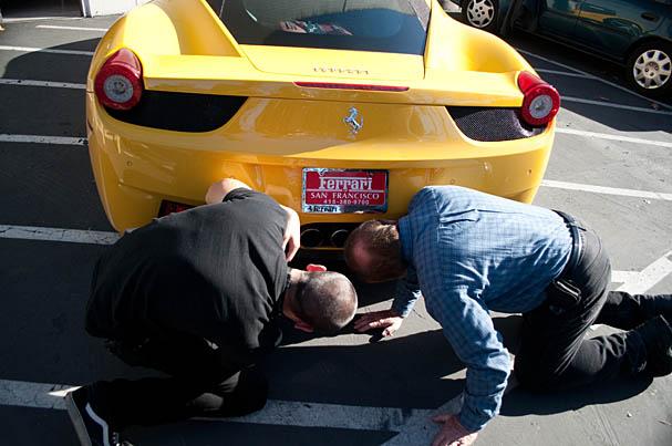 2011-Ferrari-458-Italia-sunpower-2.jpg