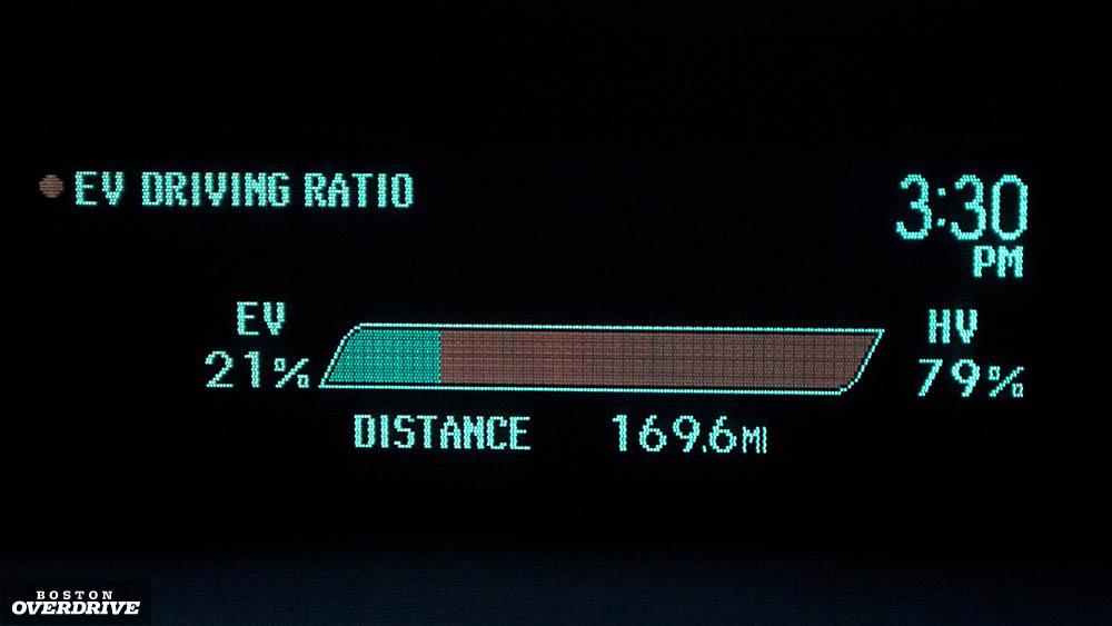 2012 Toyota Prius Plug In Ev Ratio Jpg