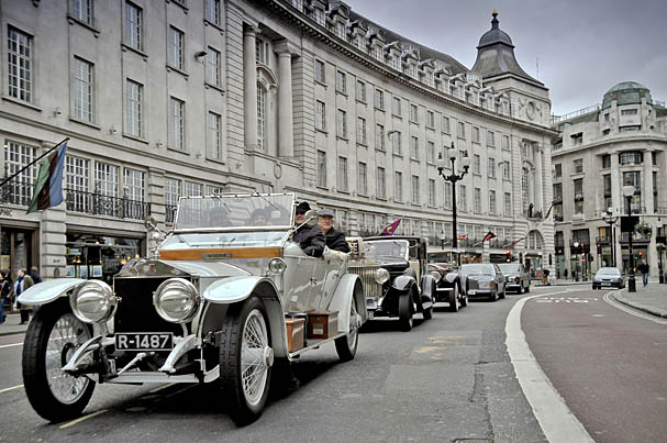 Rolls-Royce-London-road-tour.jpg