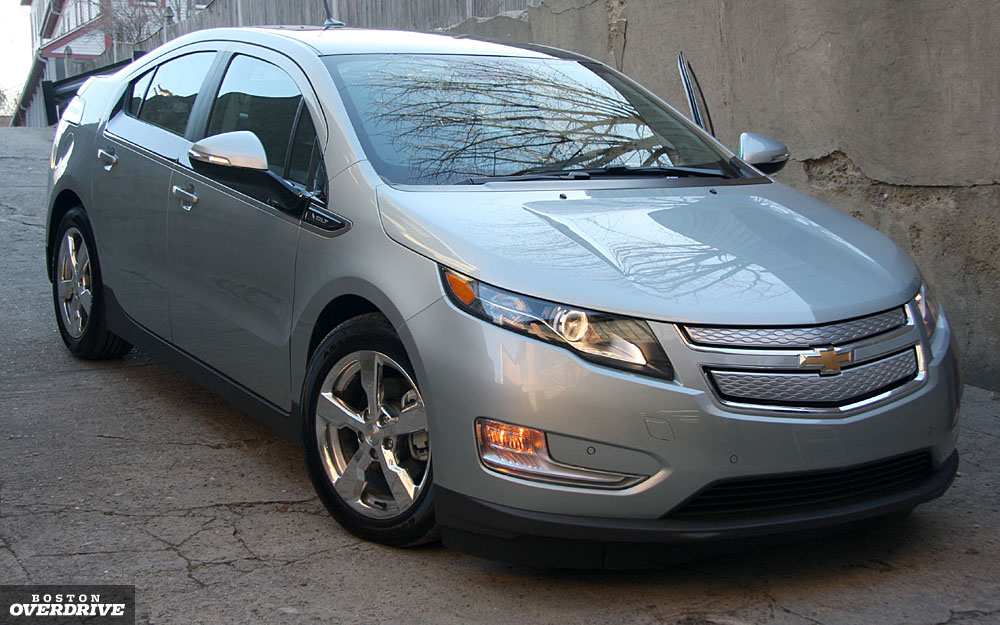 New Chevy Cars >> 2011-Chevy-Volt-Boston-front-2.jpg