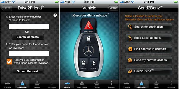 Mercedes-mbrace.jpg