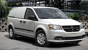 Ram-Cargo-Van-2012.jpg