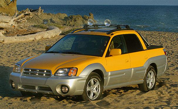 Subaru-Baja.jpg