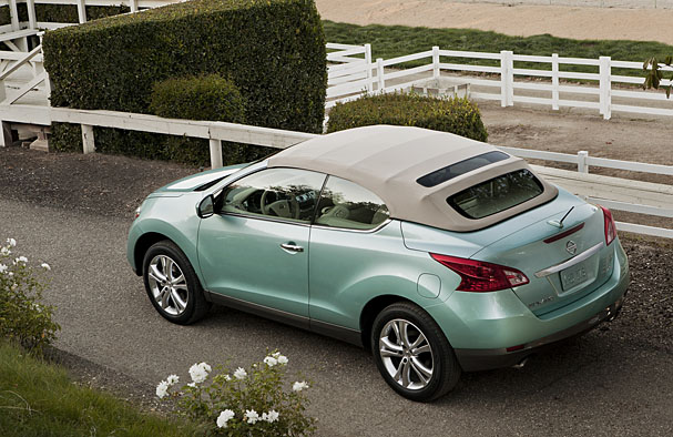 Cars Com Reviews >> 2011-Nissan-Murano-CC.jpg