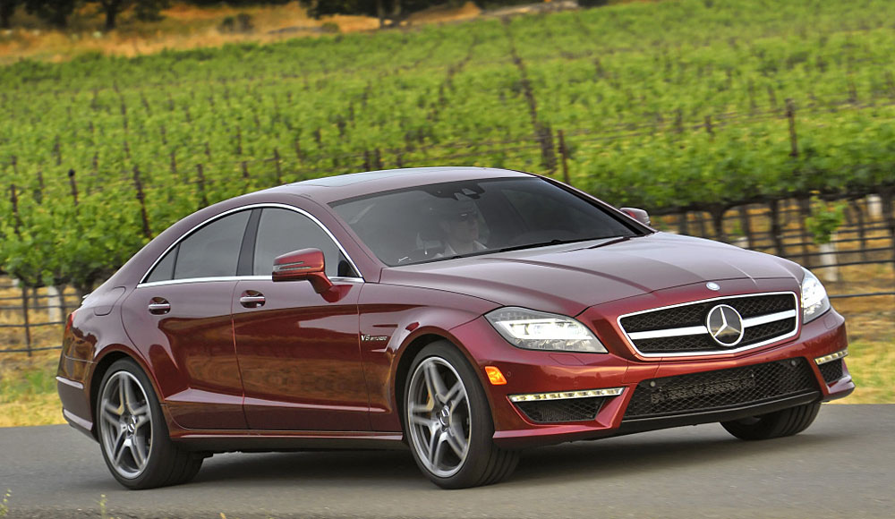 AMG E63 BlackSeries By MOMOYAK 347767899 besides 3989506735 together with Mercedes Cls 63 Shooting Brake Spencer Hart Pictures also 2012 CLS63 AMG  42298 besides Bild Vergleich Bmw M6 Gc Mercedes Cls63 Amg 02. on amg cls 63