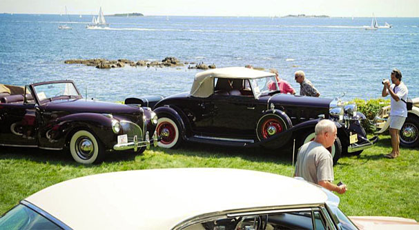 north-shore-concours-beverly.jpg