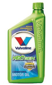 valvoline-nextgen-oil.jpg