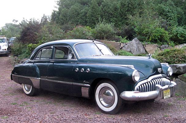 1949 Buick Super Jpg