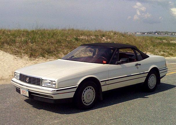 1988-Cadillac-Allante.jpg