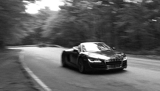 2011-Audi-R8-Spyder.jpg