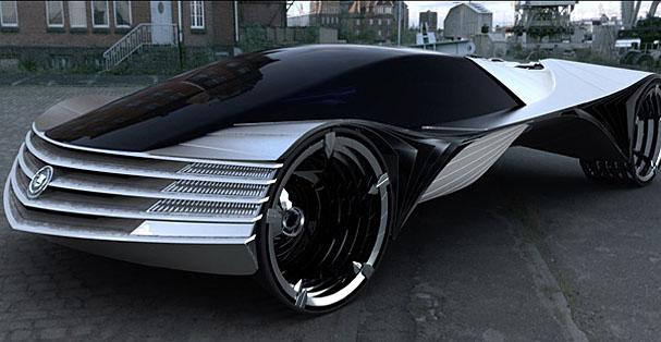 Cadillac-Thorium-Concept.jpg