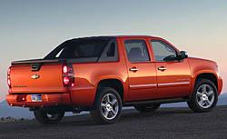 2011-Chevrolet-Avalanche-250.jpg