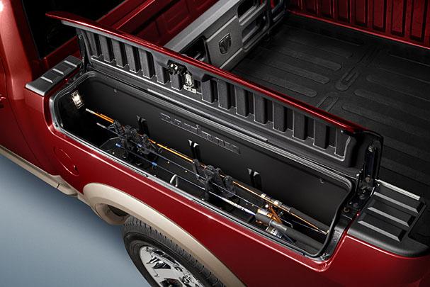 2012-Dodge-Ram-1500-RamBox-Holster.jpg