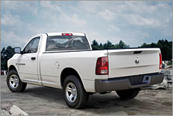 2012-Dodge-Ram-1500.jpg
