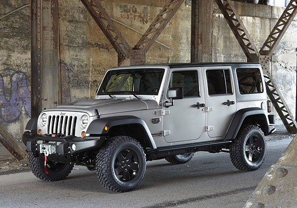 Jeep-MW3-Special-Edition.jpg