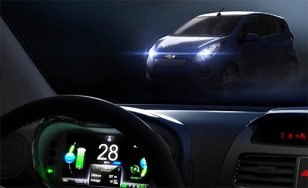 2013-Chevrolet-Spark.jpg