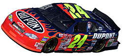 Jeff-Gordon-DuPont-car.jpg