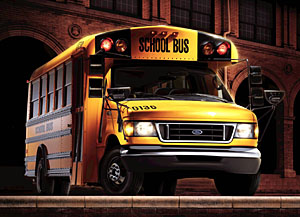 2005-Ford-Econoline-school-bus.jpg