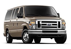 2012-Ford-Econoline.jpg