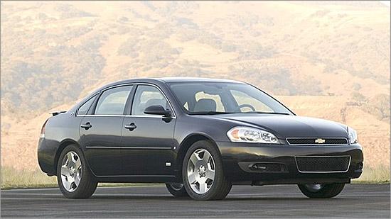Bad-Chevrolet-Impala.jpg