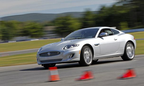 Jaguar-R-Academy-XK.jpg
