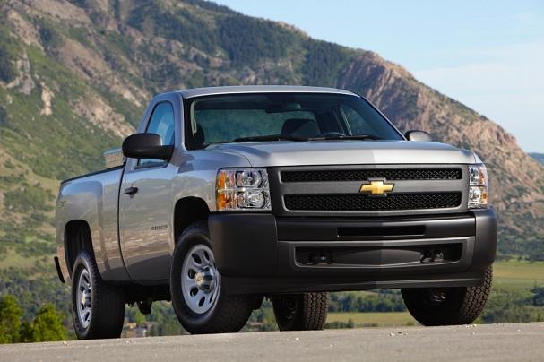 2013-Chevrolet-SilveradoWorkTruck-010-medium.jpg