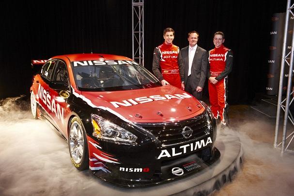 Nissan-Altima-V8.jpg