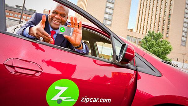 Dean-Elmore-Zipcar.jpg