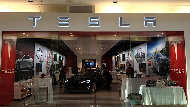Tesla-Natick-Mall-real.jpg