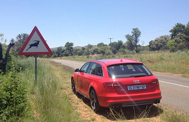 Audi-S4-Avant-2013-rear.jpg