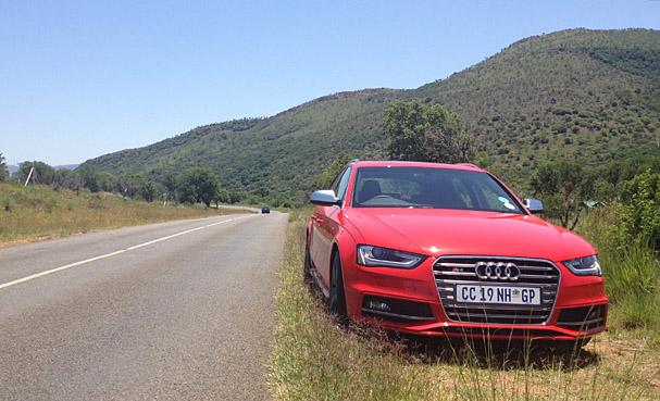 Audi-S4-Avant-2013.jpg