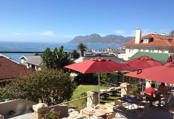 Cape-Town-Chartfield-Guesthouse.jpg