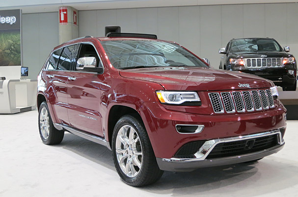 2014-Jeep-Grand-Cherokee-Boston.jpg