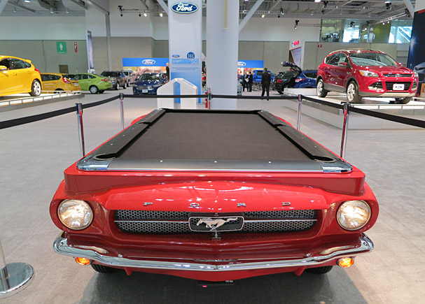 Ford-Mustang-Pool-Table-1965-front.jpg