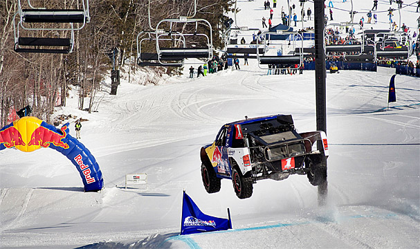 Red-Bull-Mount-Snow.jpg
