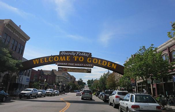 Golden-Colorado.jpg