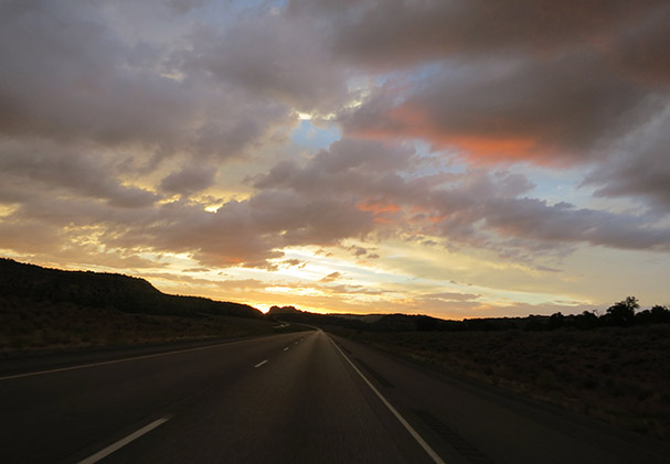 Sundown-Utah.jpg