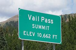 Vail-Pass-2.jpg