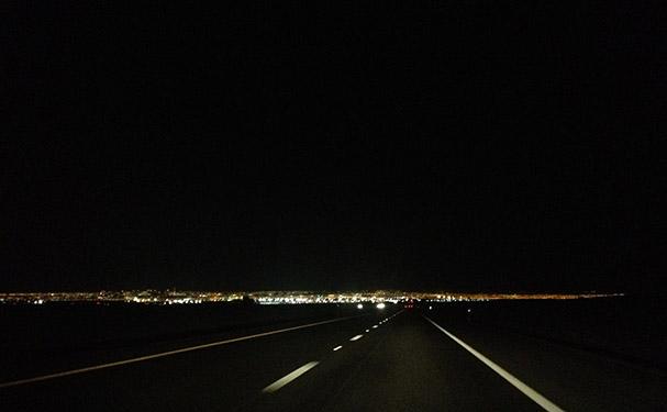 Vegas-night-horizon.jpg