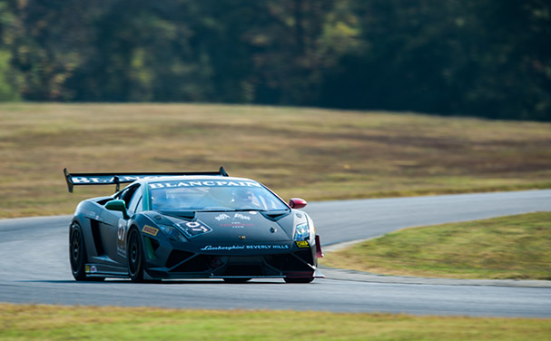 Lamborghini-Super-Trofeo-front-S.jpg