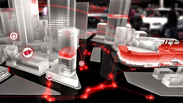 Boston-Audi-3D-model-South-Station.jpg
