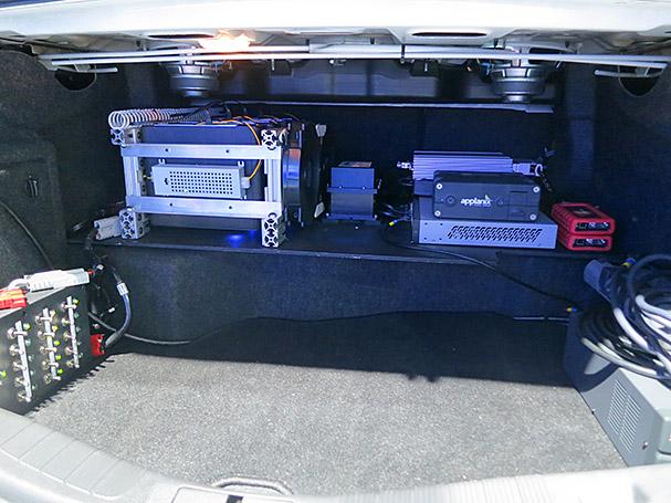 Ford-Fusion-Autonomous-Trunk.JPG