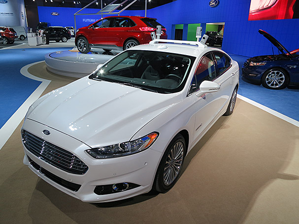Ford-Fusion-Autonomous-Washington.JPG